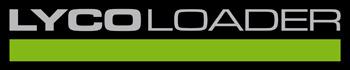 Lyco Loader Logo