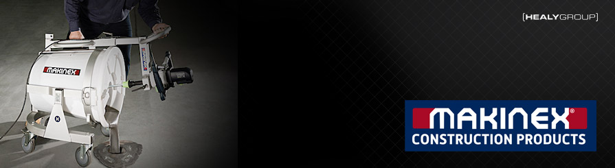 makinex-banner.jpg