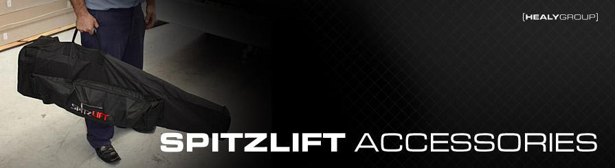 Spitzlift Accessories